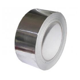 Lepící páska Alu tape 5cm*45m