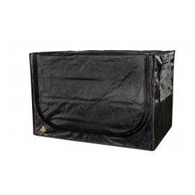 Dark Room Propagator 90-90*60*60cm