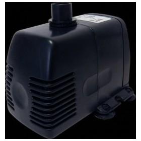 Cirkulační čerpadlo NEPTUNE 600 (600l/hod,1m)