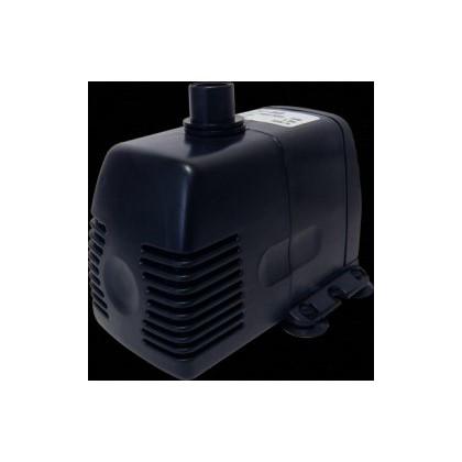Cirkulační čerpadlo NEPTUNE 800 (800l/hod,1,3m)
