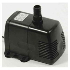 Cirkulační čerpadlo RP 1400 Idra,1400l/hod-2m,28W