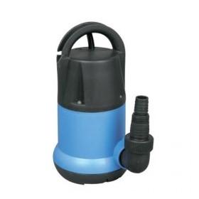 Pumpa Aquaking Q2503,5000l/hod-6m,250W