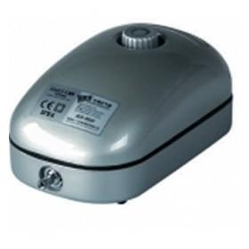 Vzduchové čerpadlo Hailea ACO 9601,192L/hod