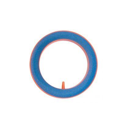 Vzduchovací kámen Ring velký,průměr 100mm