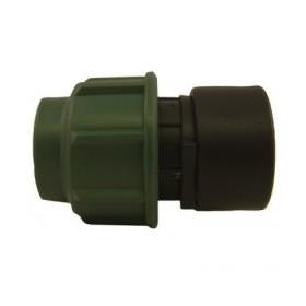 Spojka pro vodní filtr,Ø20mm-Easy