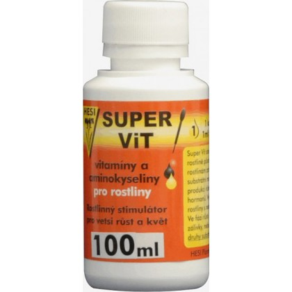 Supervit 100ml