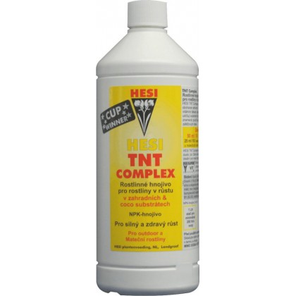 TNT Complex 1l