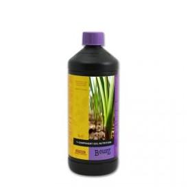 B'cuzz 1-Component Soil 10L