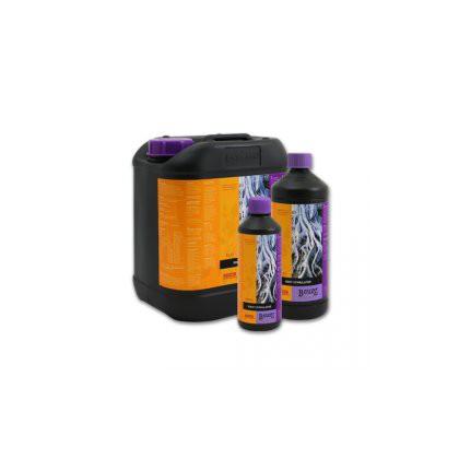 B'cuzz Root Stimulator 5L