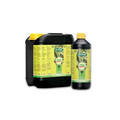 ATA Organics Growth-C 5L