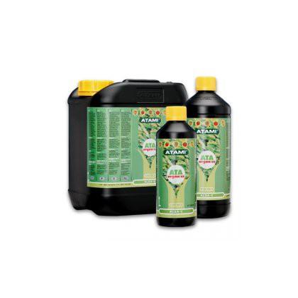 ATA Organics Alga-C 5L