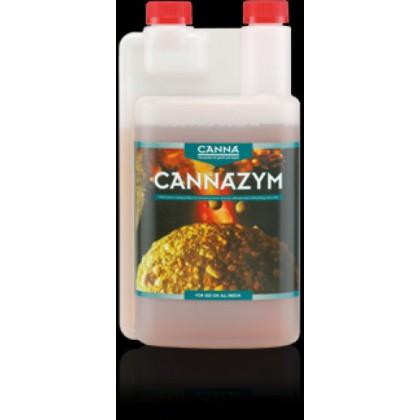 Cannazym 1l