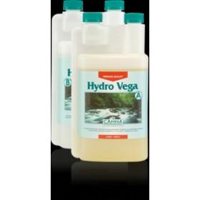 Canna Hydro Vega A+B 1l (HW)