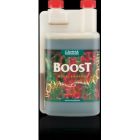CannaBoost 1l