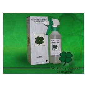 No Mercy Gibberellic spray,250ml