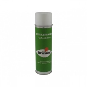 Brimex Biobest spray 400ml