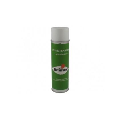 Brimex Biobest spray 400ml