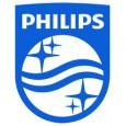 Philips zahradní potřeby